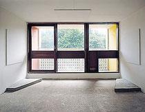 sous-couche murs et plafonds