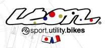 レオンバイク ホームページ