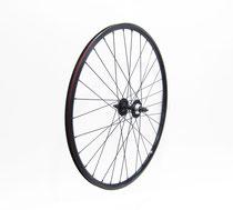 wheels (F/R)