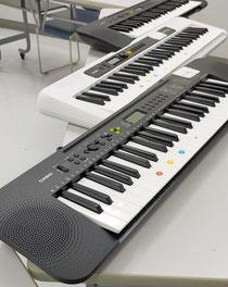 鎌倉のピアノ教室