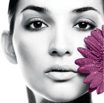 Luxus Gesichtsbehandlung in Horgen und Umgebung - Dauerhafte Haarentferung durch IPL Laser / luxuriöse Gesichtsbehandlung