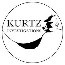 Kurtz Agencia de Detectives Duisburg