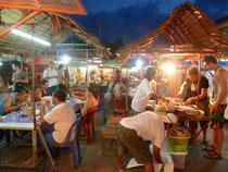Food-Night-Market