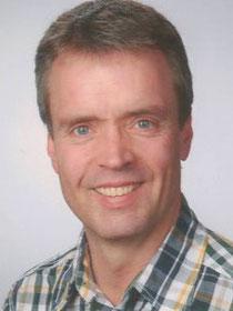 Heilpraktiker Raj Leopold