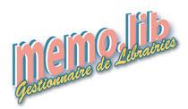 Memo.Lib