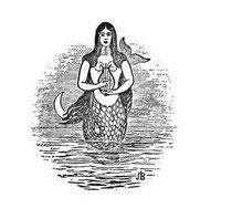 zennor-mermaid