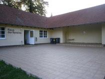 Haus der Vereine Rassnitz