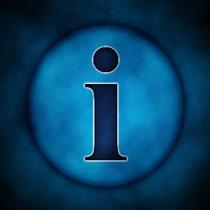 Das offizielle Icon von iBasicTutorials