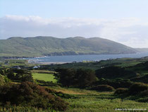 Ring of Beara - Allihies
