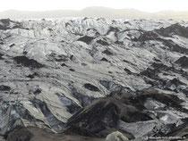 Sólheimsjökull