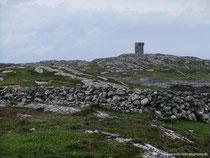 Gorumna Island
