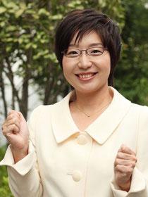 石村とも子さん