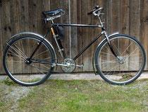 PUCH Silberrad von 1937