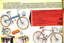 Neckermann-Katalog 1961