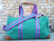 Tasche in Clubfarben von Joint Colours