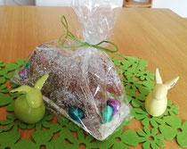 Tipps und Tricks zum Backen von Osterfiguren