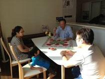 マイホーム資金計画セミナー