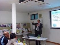 住宅資金計画の専門家岩倉春長がお教えします
