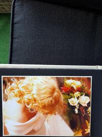 Mijn trouw dag 15 dec 2006