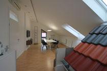 Große Ausstellungen für die Ausstattung der Häuser