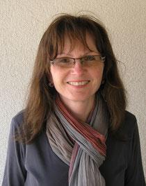 <b>Kathrin Friedrich</b> - image