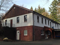Waldschule Börnsen