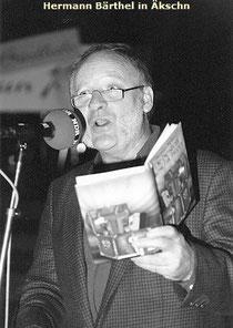 Hermann Bärthel