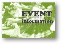 東北復興チャリティ第2回新潟ハワイアン&フラフェスティバル