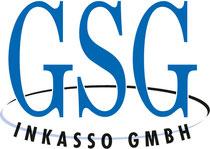 MWS-Buchhaltungsservice, Tutzing, GSG Inkasso GmbH