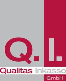 MWS-Buchhaltungsservice, Qualitas Inkasso, 76530 Baden-Baden
