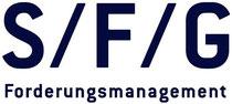 MWS-Buchhaltungsservice, Tutzing, S/F/G Forderungsmanagement GmbH  Organisationsberatung                  Bolzstraße 4 70173 Stuttgart