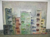 Wandbild 1,60 x 0, 60 m Anfertigung nach Kundenangaben