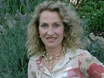 Kerstin Stanko 1992