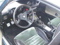 240Z (HLS30)