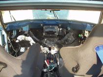 240Z (室内)