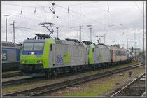 Bild: Bahnbilder.de
