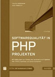 Buchcover |Link zu Amazon