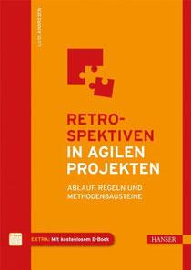 Buchcover | Link zu Hanser Fachbuch
