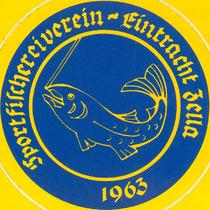 (c) Sportfischereiverein Eintracht Zella