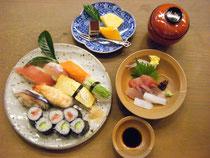 寿司、羽島、すし、料理、れん、こん、岐阜、ランチ、らんち、メニュー、にぎり、食事、コース、ネタ、天然、会席、盛り合わせ、国産、安全、安心、左門、クーポン、あわび、つがい、祝い、宴会、握り、新鮮、値打ち、鯛、得、有名、特産、グルメ、おいしい、美味しい、こだわり、一宮、人気、テレビ、名古屋、大垣、シャリ、ちらし、和食、海鮮、鮮魚、鍋物、昼食、夕食、予約、飲食、ディナー、お持ち帰り、テイクアウト、忘年会、新年会、同窓会、敬老の日、お盆、還暦、法事、打ち上げ、年末、年始、七五三、ひな祭り、法要、女子会、両家、喜寿