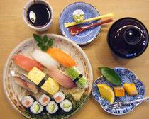 寿司、羽島、すし、料理、岐阜、ランチ、らんち、メニュー、にぎり、食事、コース、ネタ、天然、会席、盛り合わせ、国産、安全、安心、左門、クーポン、あわび、つがい、祝い、宴会、握り、、新鮮、値打ち、鯛、得、有名、特産、グルメ、おいしい、美味しい、こだわり、一宮、人気、テレビ、名古屋、大垣、れん、こん、シャリ、ちらし、和食、海鮮、鮮魚、鍋物、昼食、夕食、予約、飲食、ディナー、お持ち帰り、テイクアウト、忘年会、新年会、同窓会、敬老の日、お盆、還暦、法事、打ち上げ、年末、年始、市、歓迎会、両家、顔合わせ、ひな祭り、