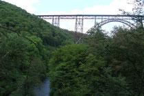 Müngstener Brücke Foto: Klein, Wuppertal