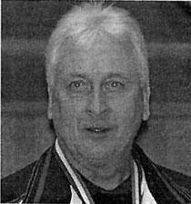 Egon Kischkel