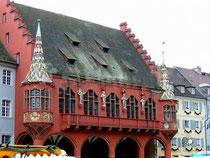 weiter zur Stadt Freiburg ...