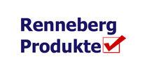 Renneberg Produkte