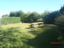 camping crotoy oiseaux somme