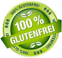 Glutenfreie Lebensmittel sind auf dem Vormarsch