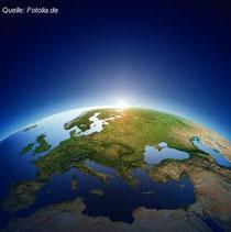 Geht die Welt am 21. Dezember 2012 wirklich unter?