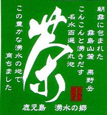 http://jp.fotolia.com/id/26901714 © wista45