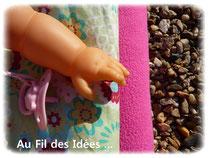 """""""Comme les Grands !"""" 09/2011"""